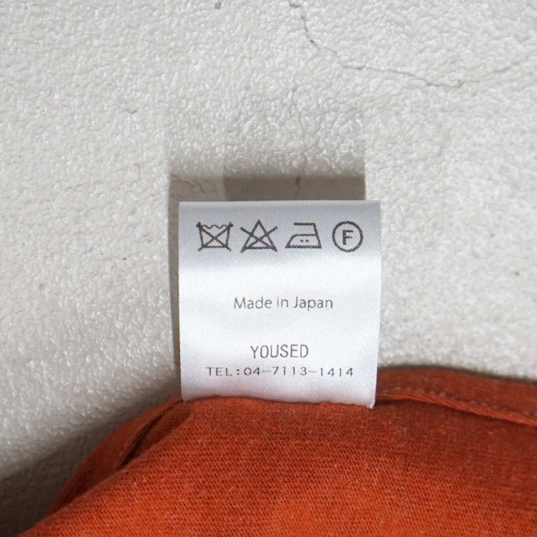 【ディティール確認用ページ】 (品番y-1002)