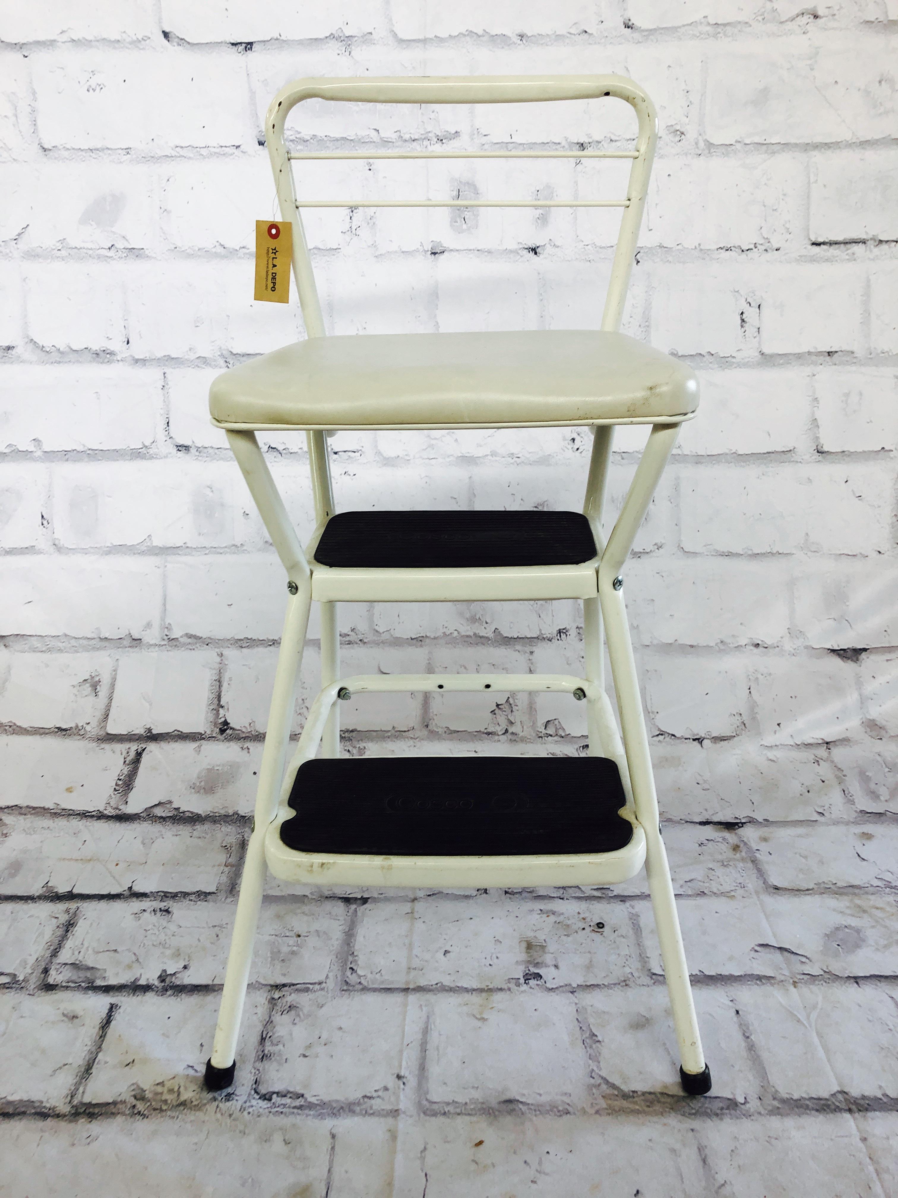 品番5209 インダストリアル スツール 椅子 スチール製 インテリア