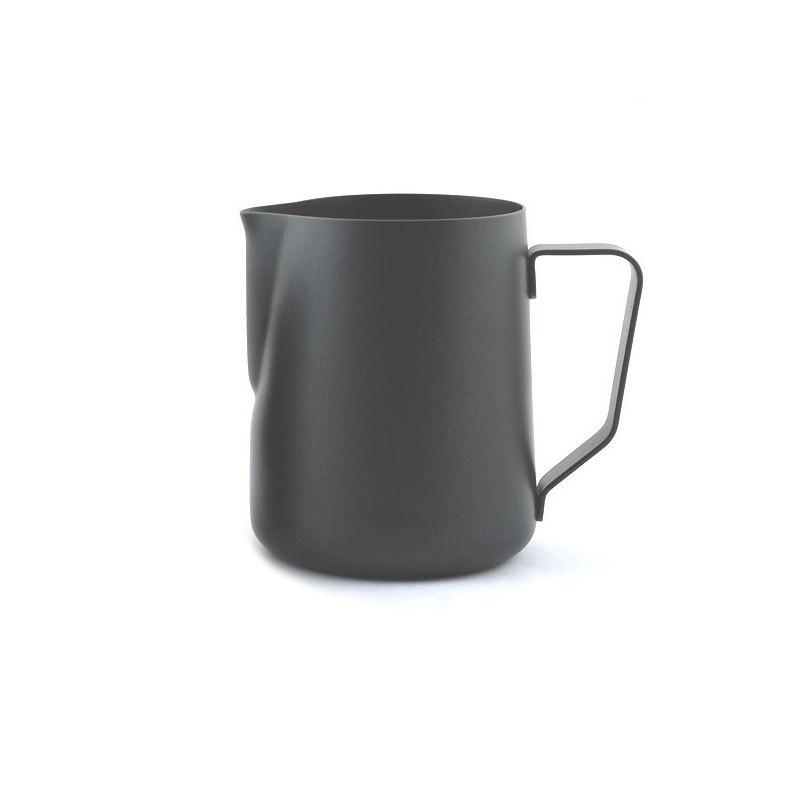 ミルクジャグ 350ml ダークグレー - 画像1