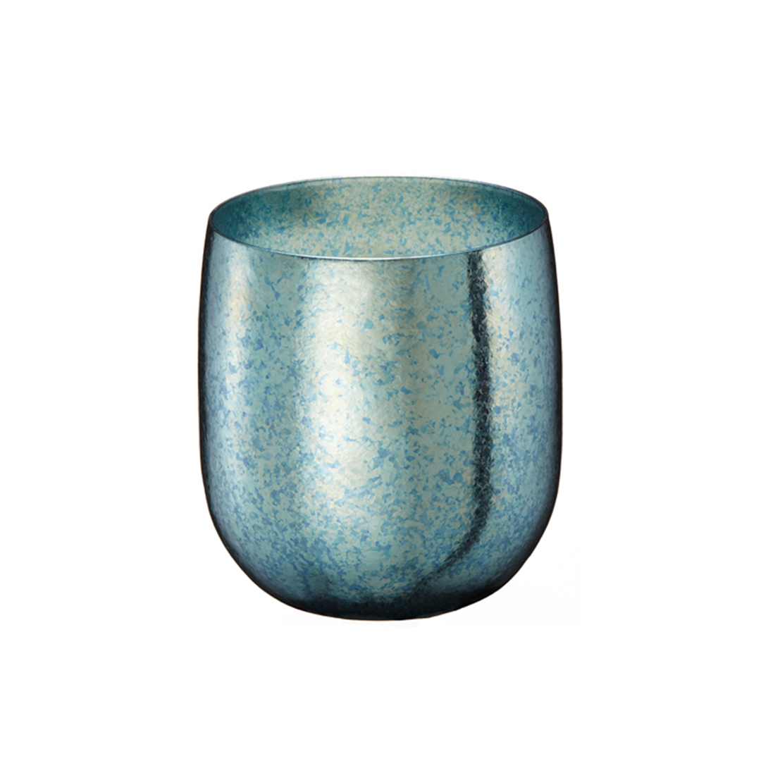 SUSgallery Wine Capri Blue 280ml