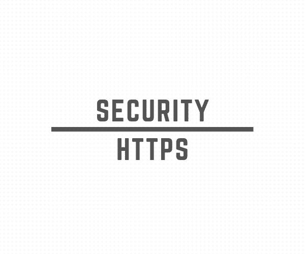 WordpressのSSL化設定代行サービス|サイトURLをhttpsへ