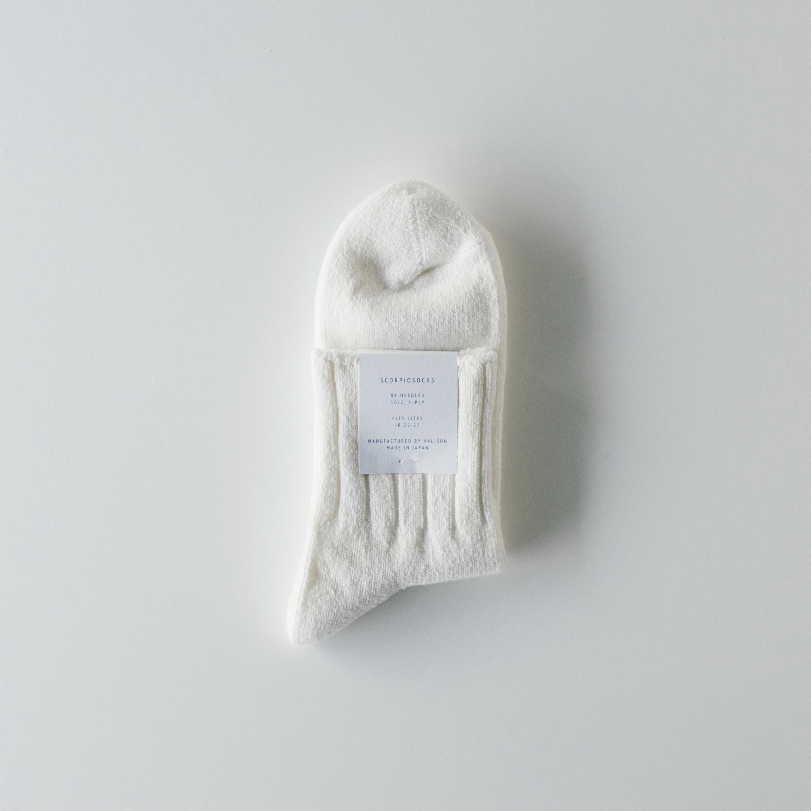 ANTARES - WHITE - 画像2