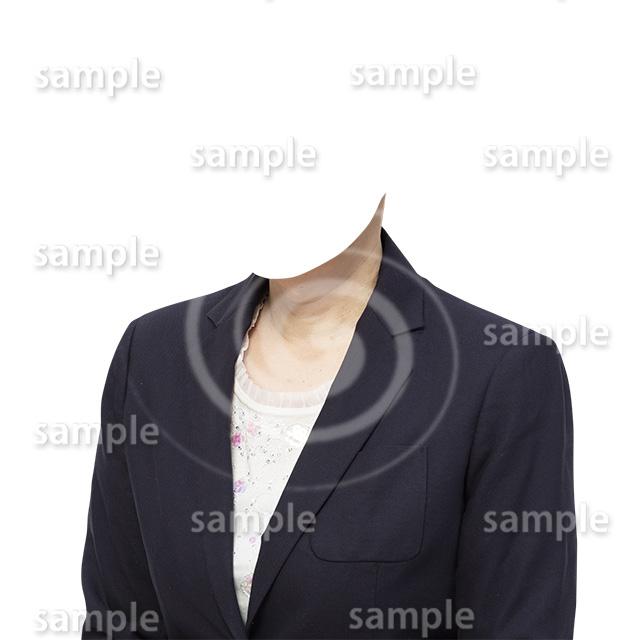 女性洋服 C066