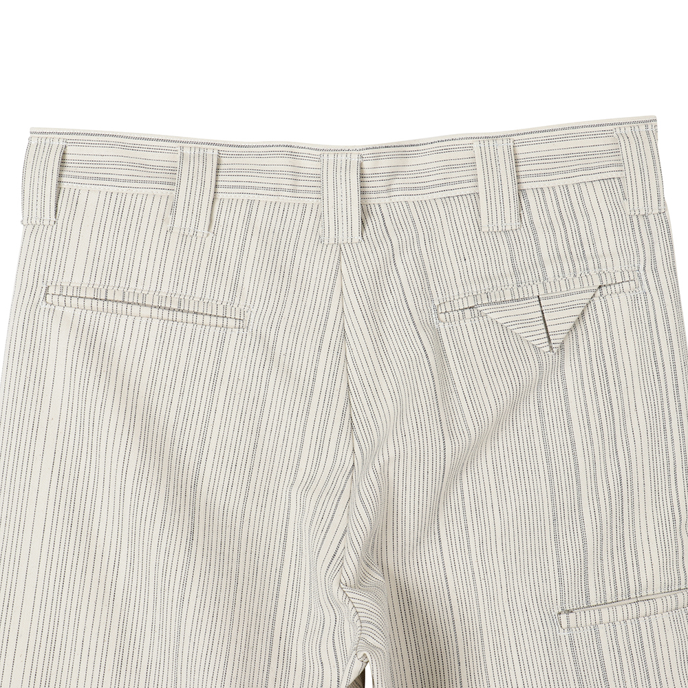 Hickory Work Shorts - 画像3