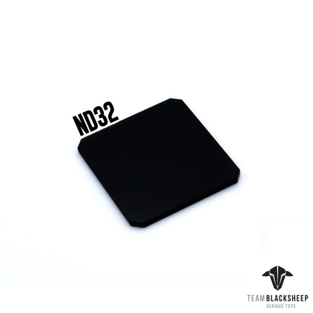 TBS ガラス NDフィルター/ND32