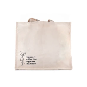 CaliWoods Grocery Tote Bag 【The Minimal】