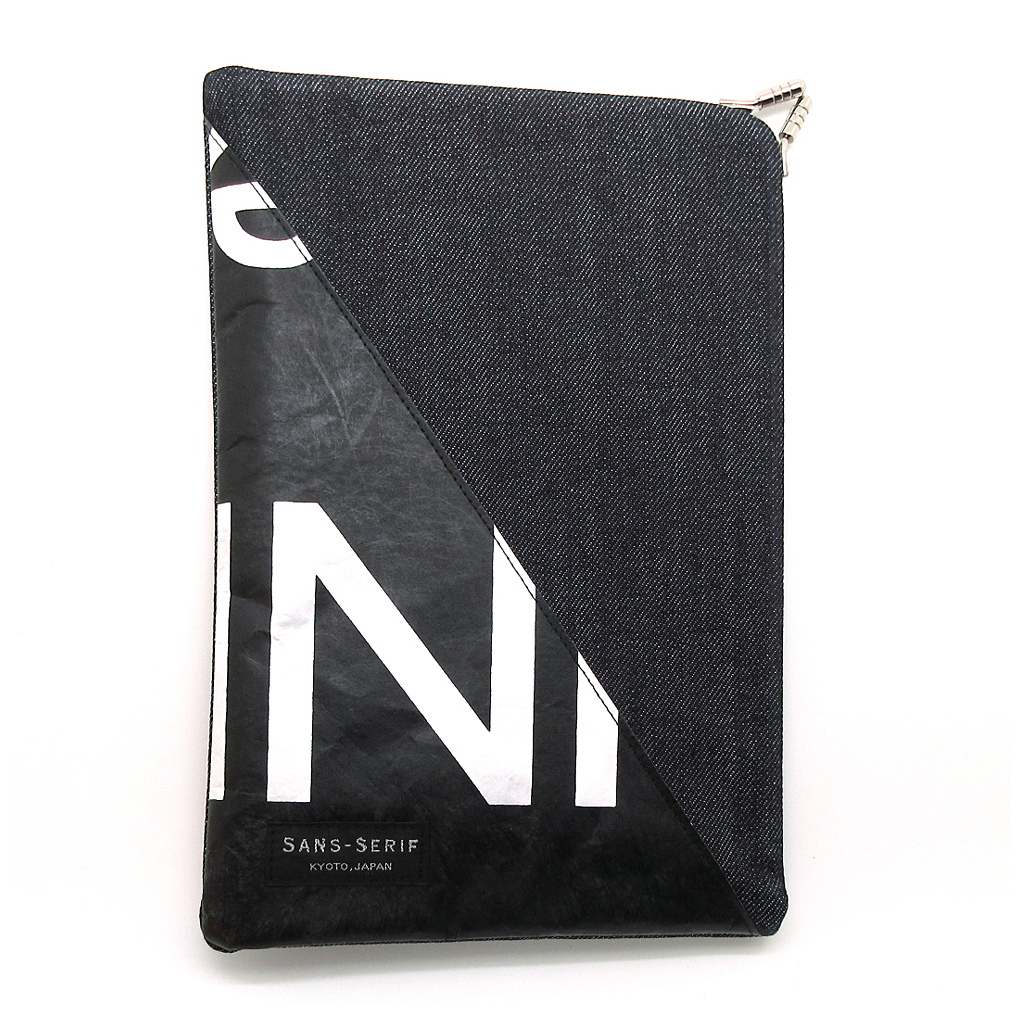 Ipad mini CASE / GID-0017