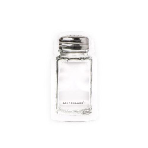KIKKERLAND(キッカーランド)Mini Spice Zipper Bags ミニスパイスジッパーバッグ(10枚入り)