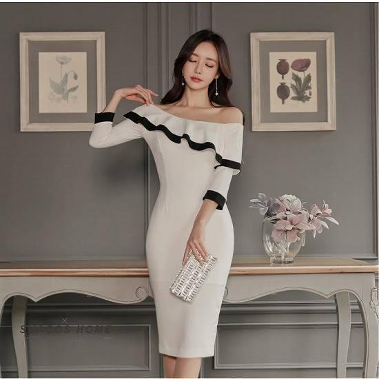 365a9ba5b1a4e キャバドレス 激安 キャバ ドレス 大きいサイズ ワンピ キャバクラ ミニ ミニドレス ワンピース パーティードレス タイトドレスキャバドレス