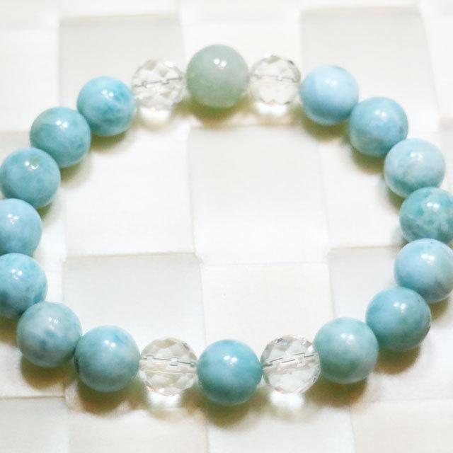 【癒し系/健康/浄化】Kinka's Select #004