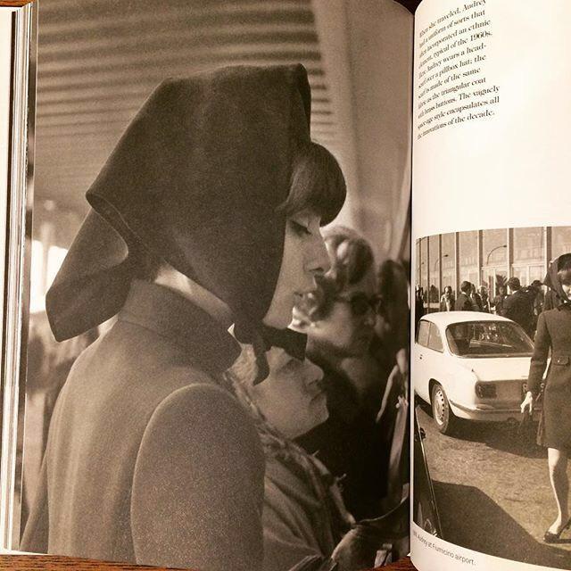 オードリー・ヘプバーン写真集「Audrey in Rome 」 - 画像2