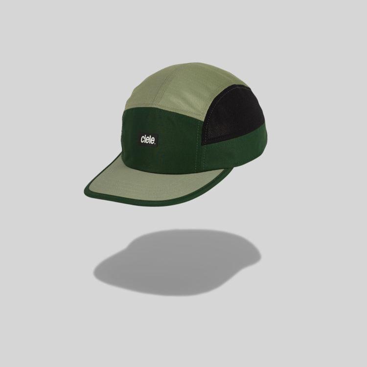 【10%OFF】CIELE  シエル GOCap SC – Standard ゴーキャップ SC スタンダード 5041110【キャップ】【帽子】