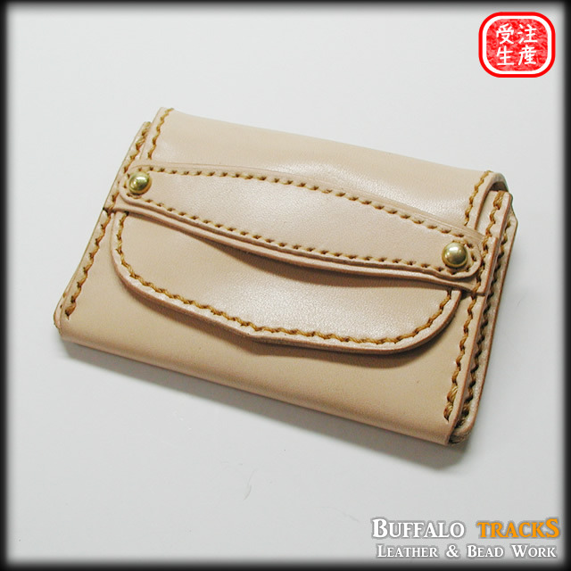 Coin Case / LCP-001