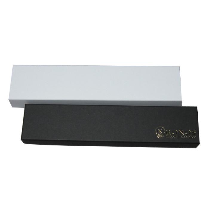選べる8色 Kronos レディースウォッチ BOX付 電池新品