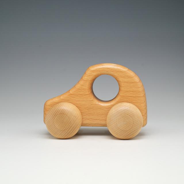 ケラー 車(白木)