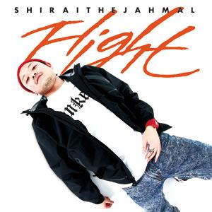 [CD] シライ the Jahmal / FLIGHT