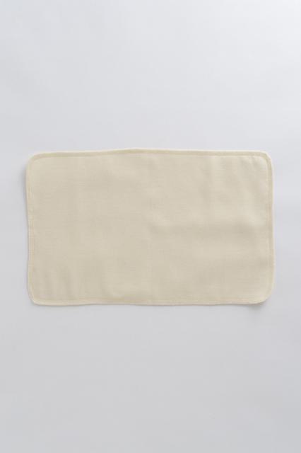 竹布 布ナプキン Mサイズ