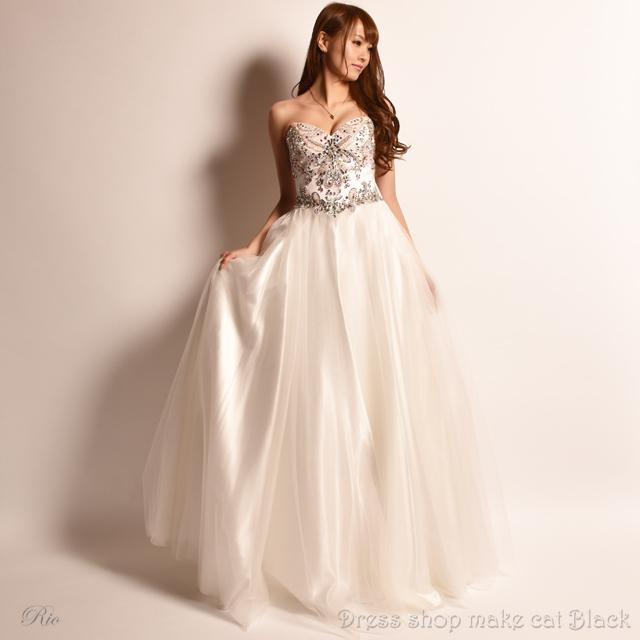 (9号) ロングドレス ¥37,800- (税込) キャバドレス パーティー ドレス  イルマ  IRMA JEAN MACLEAN ジャンマクレーン 157511