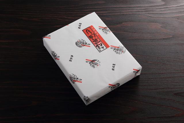 月岡煎餅 30袋 箱入り