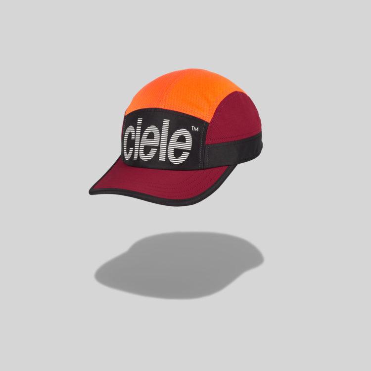 【10%OFF】CIELE  シエル GOCap SC – Standard Stripe – ゴーキャップ SC スタンダードストライプ 5041026【キャップ】【帽子】