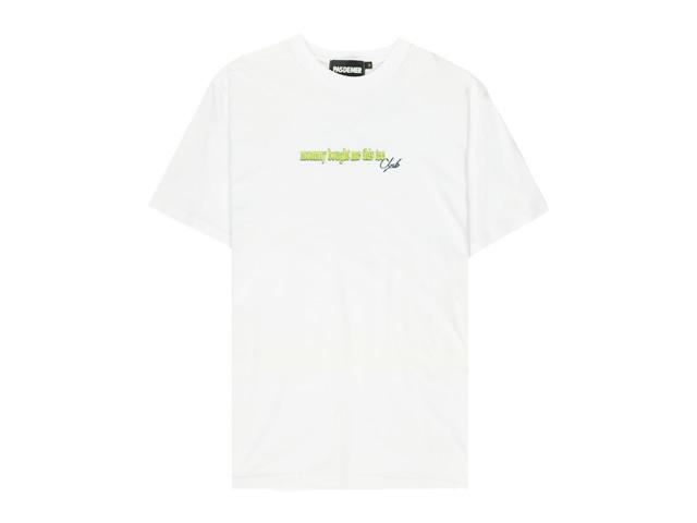 Pas De Mer Mommy T-Shirt