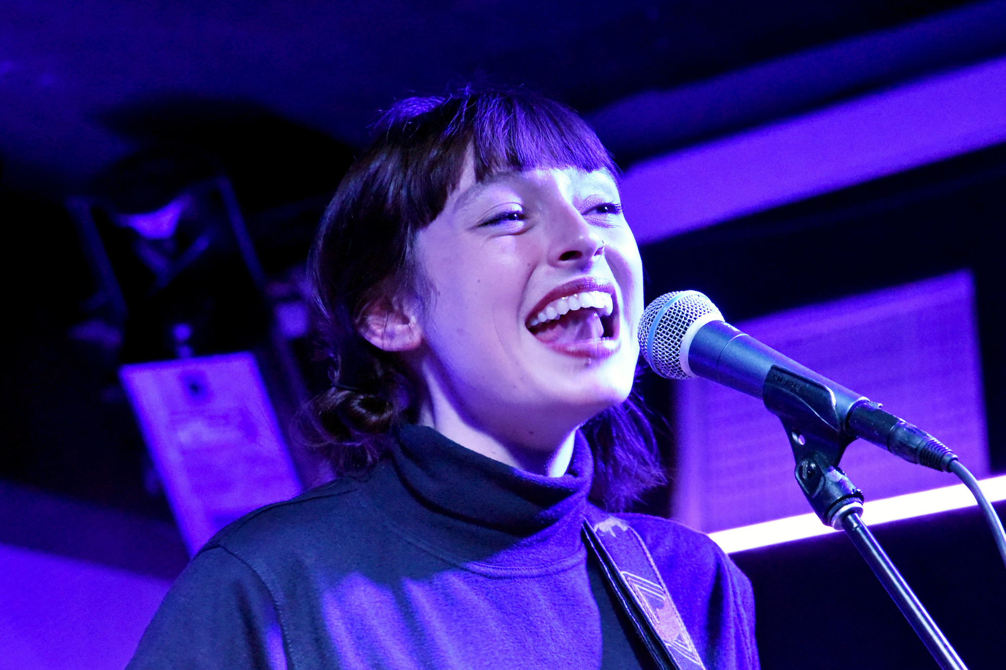 Stella Donnelly / Thrush Metal(LP)