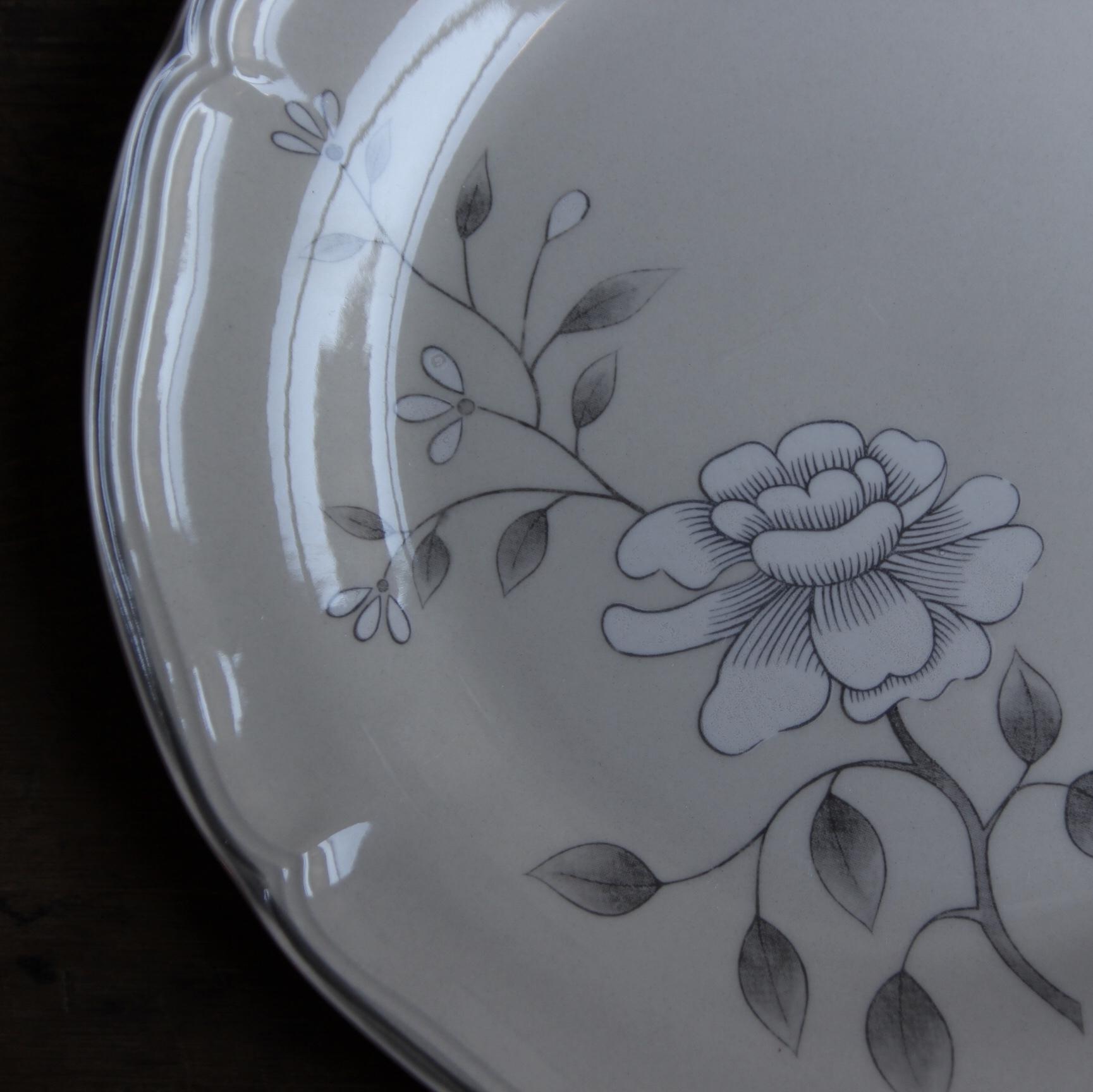 southampton stoneware