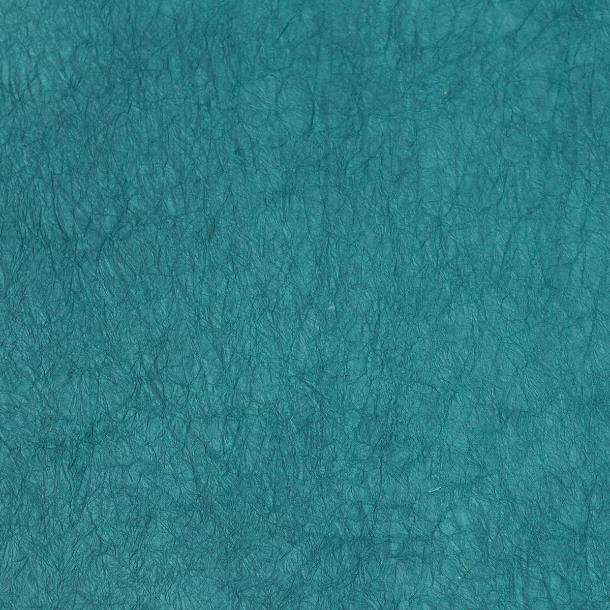 王朝のそめいろ 厚口 39番 深藍色