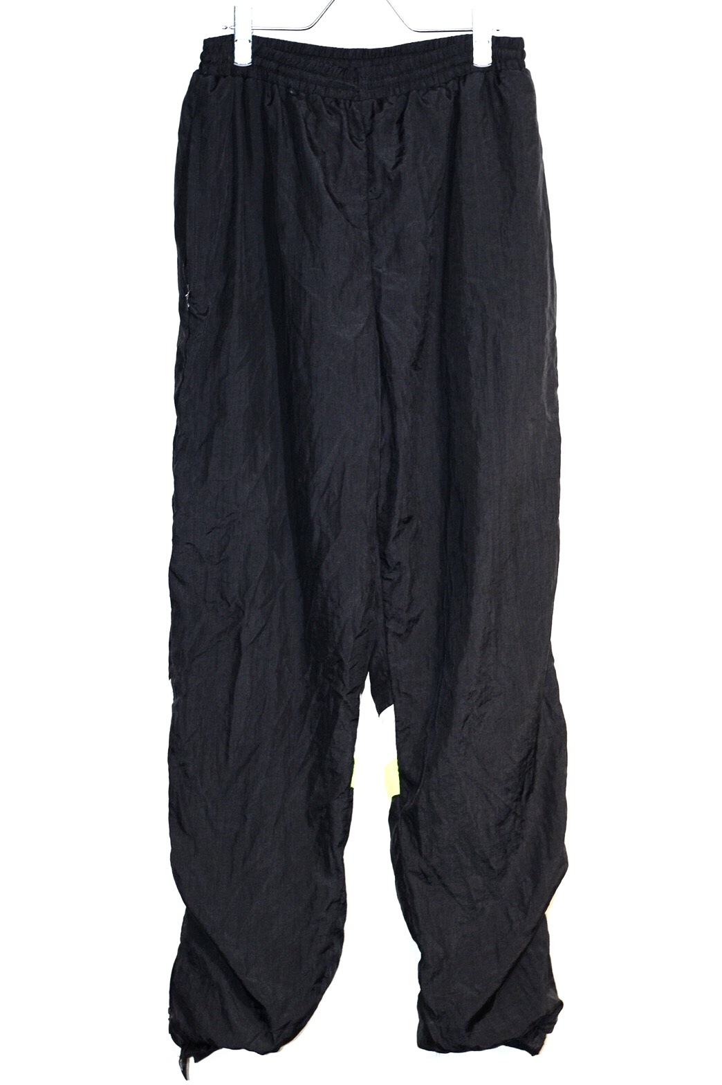 GIVENCHY nylon pants