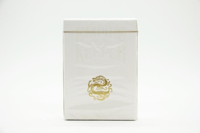 エンパイアキーパー (Gold Foil)