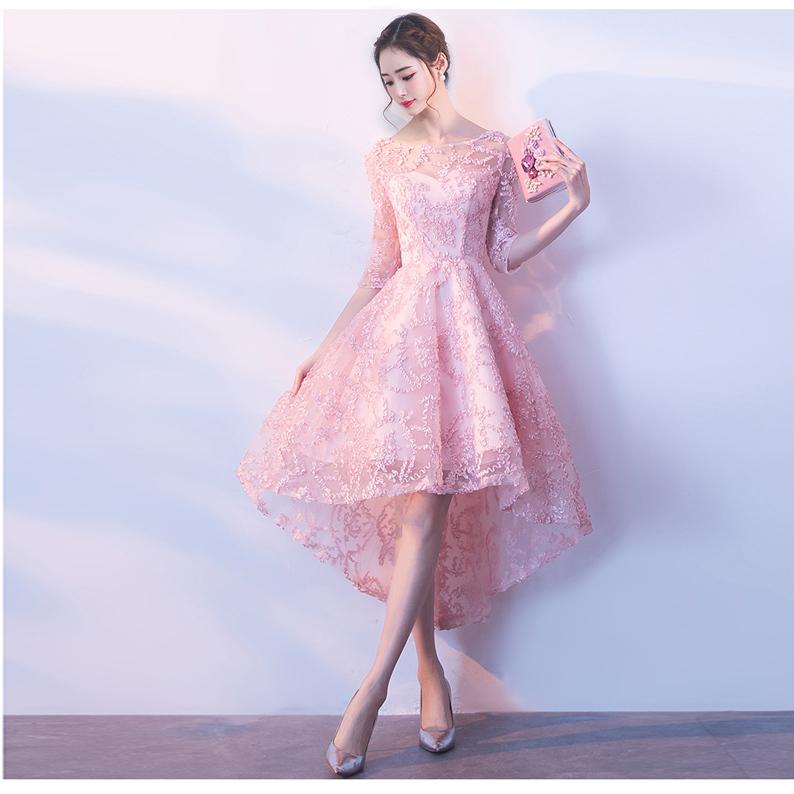 3cfeaaa0a 送料無料 パーティードレス ドレス ワンピース カラードレス フォーマル 結婚式 お呼ばれ 披露宴 2次会