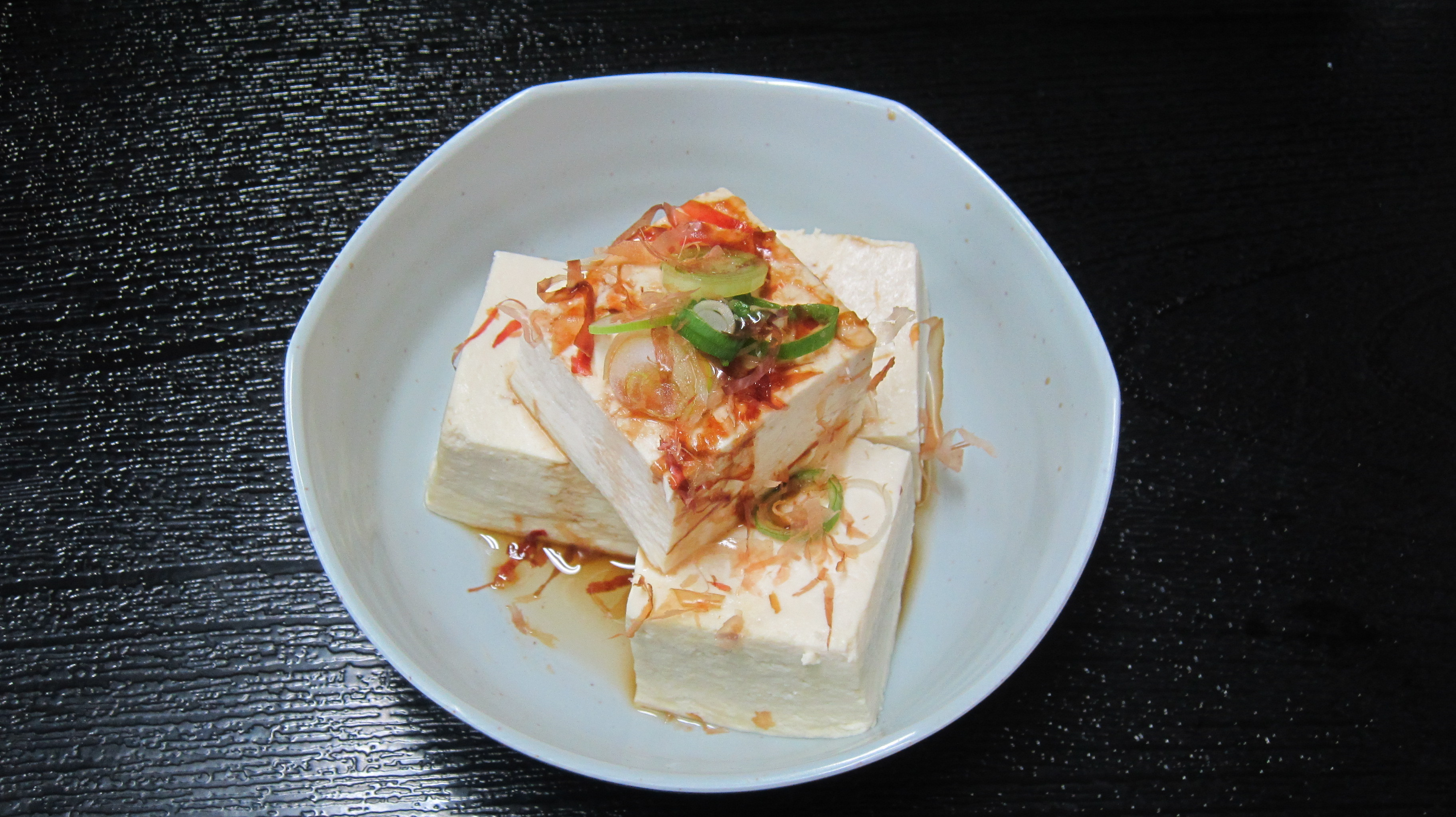 くねぶぽん酢 - 画像4