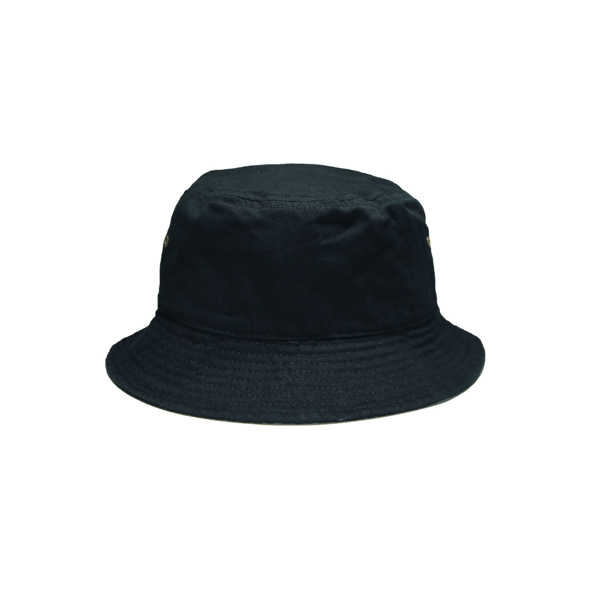 BW BUCKET HAT [BRED]
