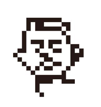 くにをの鮭(しゃけ)キムチ ドットラベル 150g