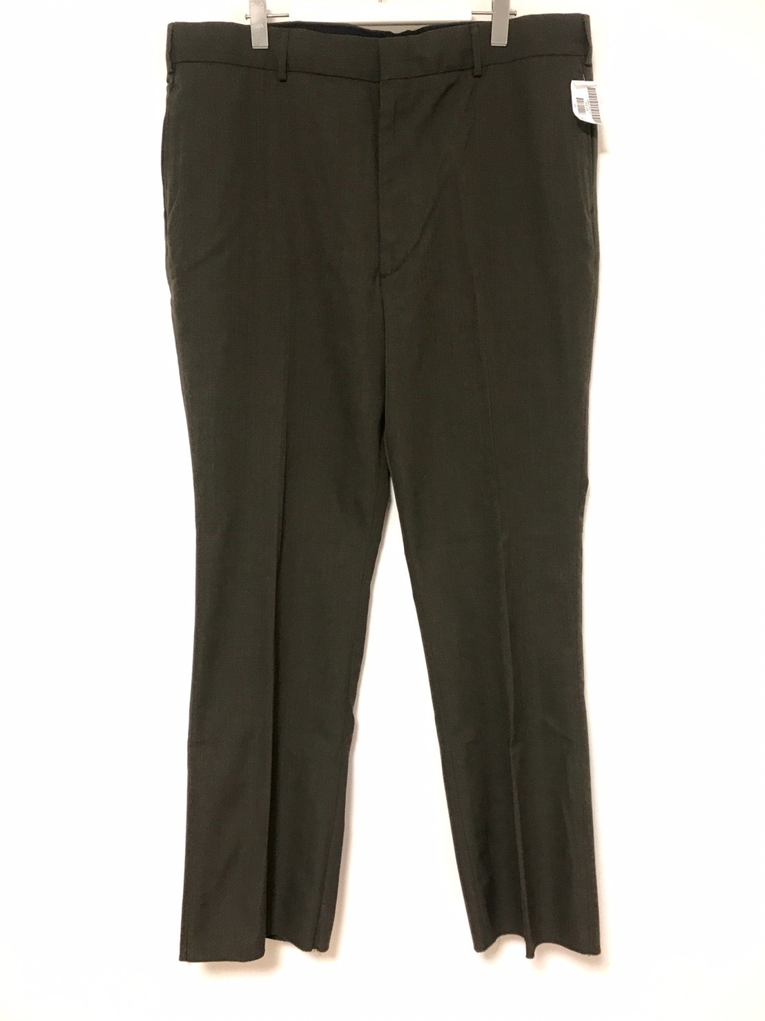 """DEADSTOCK"" USMC Poly/Wool Trousers 42R"