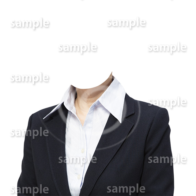女性洋服 C087