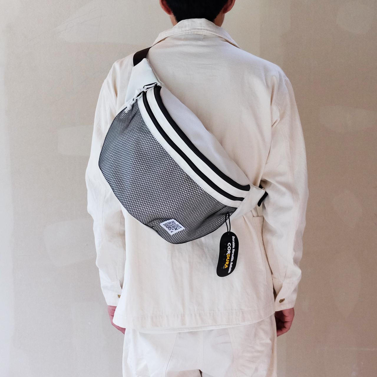 doors yamazoe chalk bag large