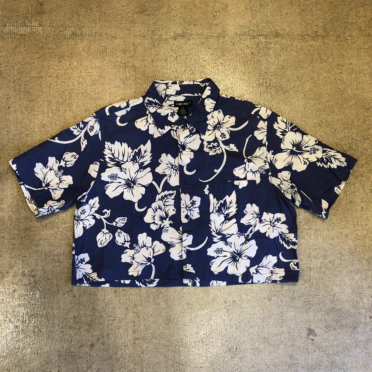 Remake Aloha Shirts No.3 ¥5,900+tax