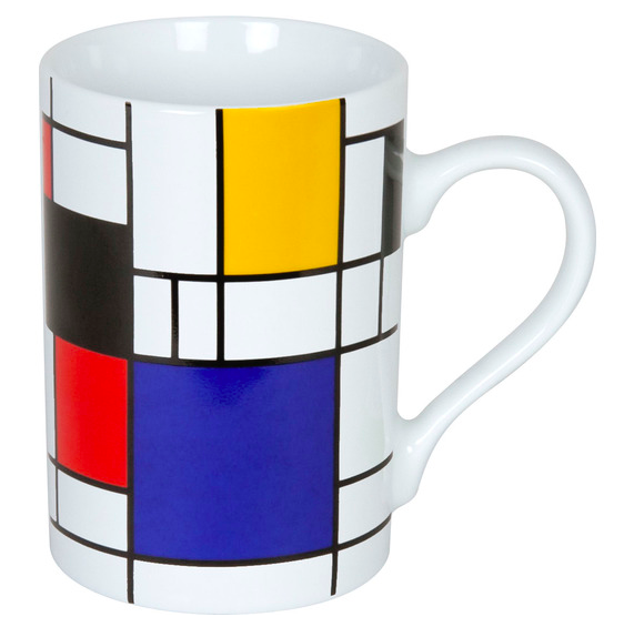Mondrian - Small モンドリアン スモール / KONITZ