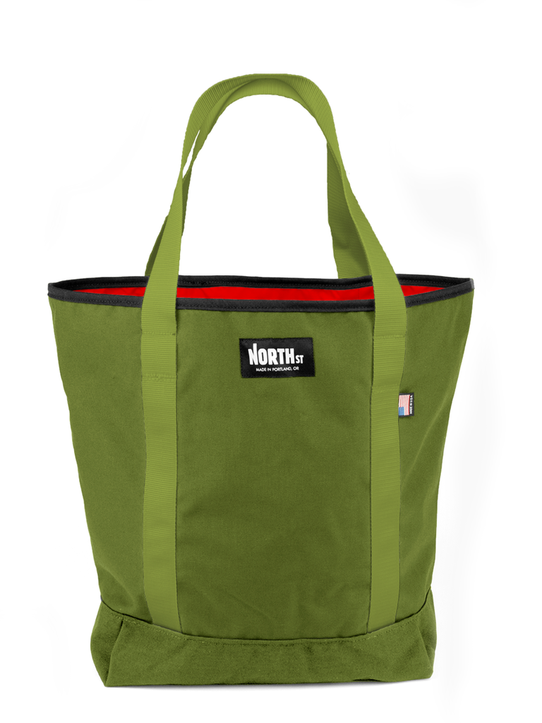 Tabor Large Tote