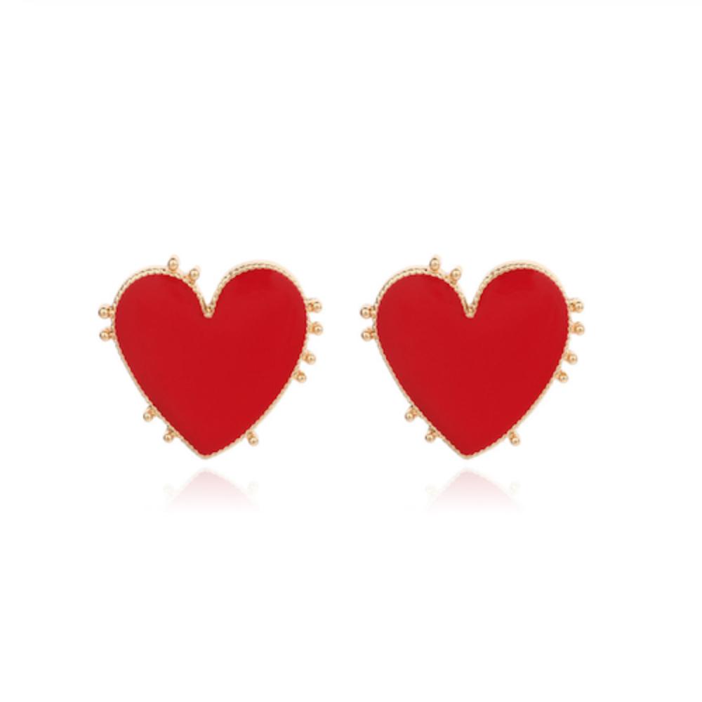 P1006 - Heart