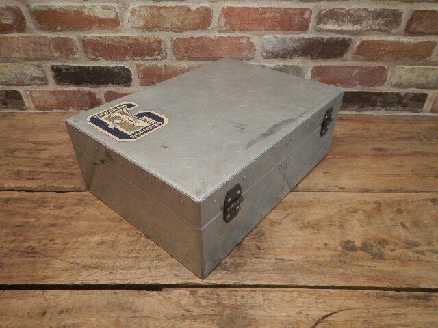 品番0928 スーツケース / suitcase 011