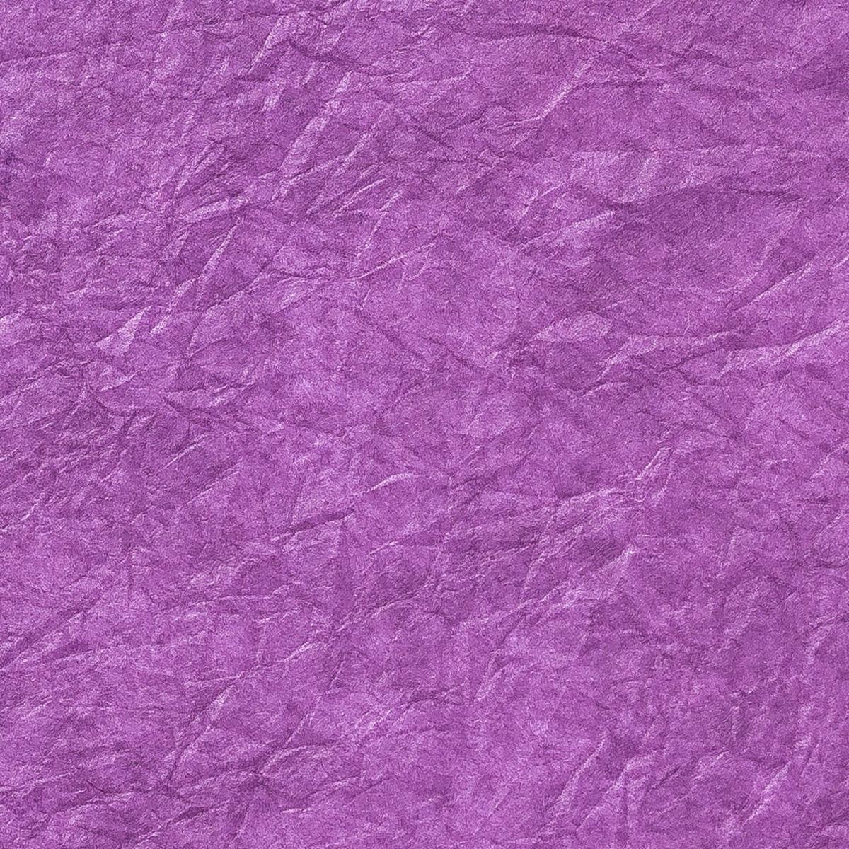 かさねのきぬいろ 紫 1番
