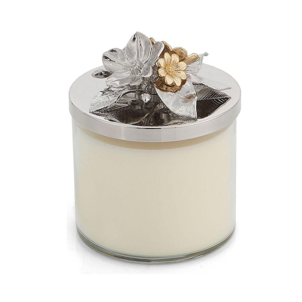 Michael Aram Garland Candle(マイケルアラム ガーランド キャンドル)160710