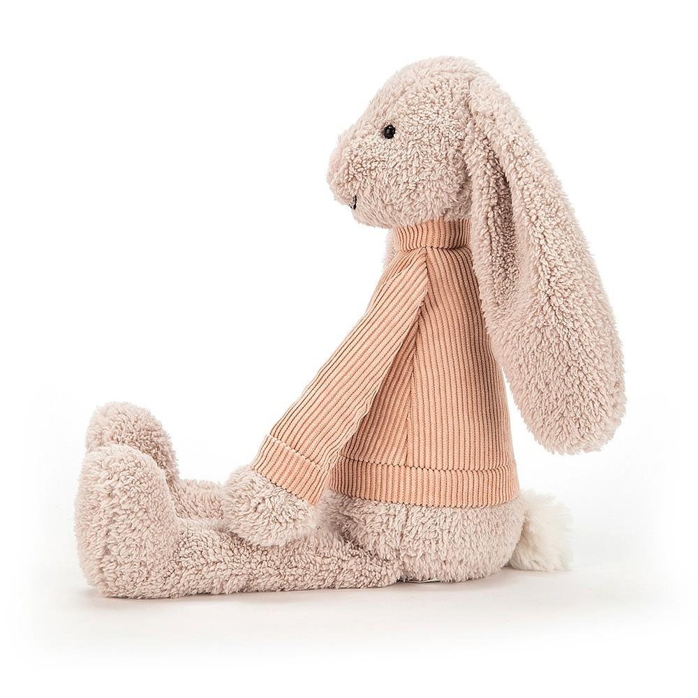 Jumble Bunny_JUM3B