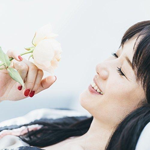 恋愛小説2 - 若葉のころ [初回限定盤] | 原田知世