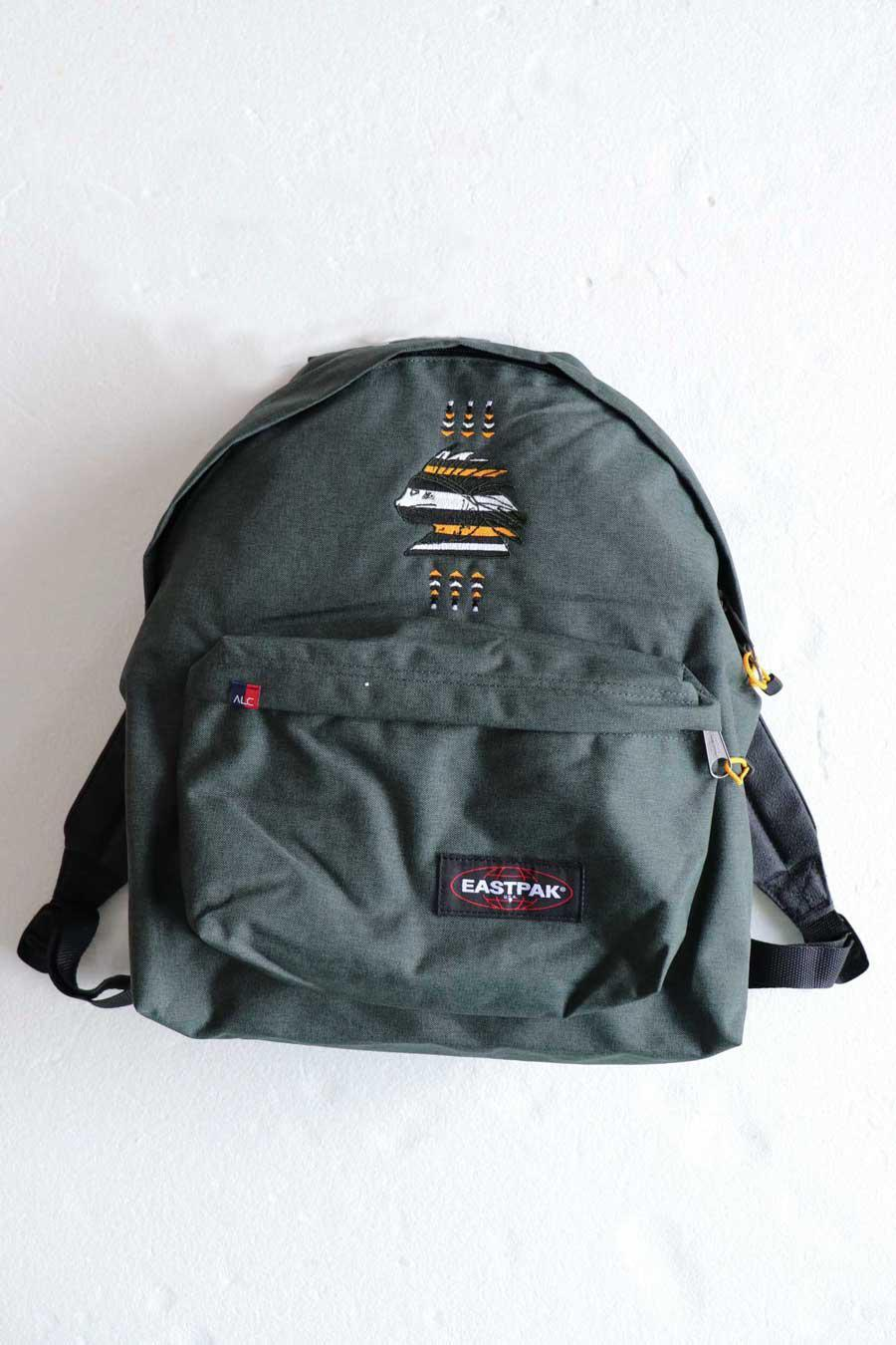 INDIAN NYANCO DAY PACK