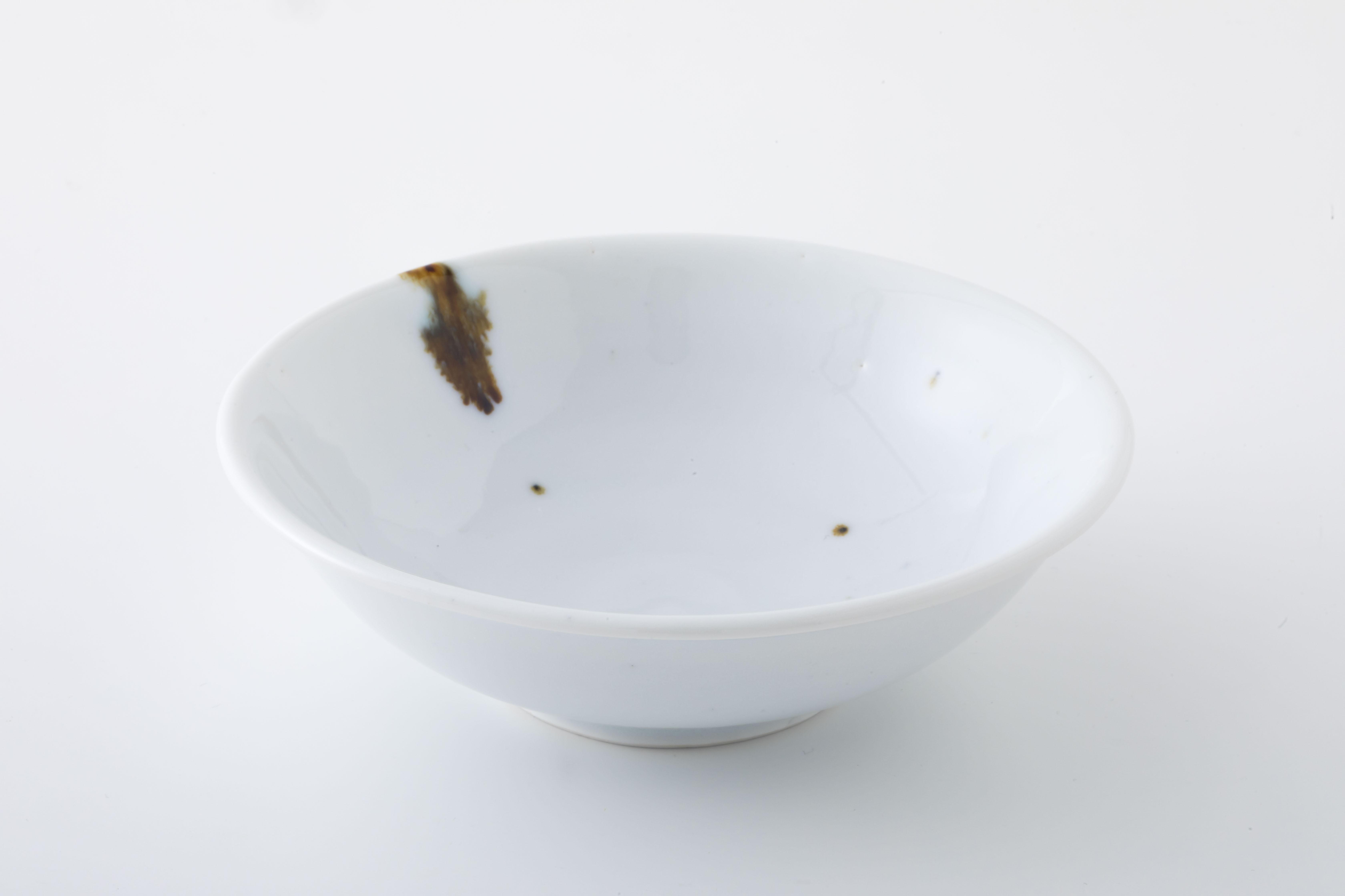 鉢:6寸(01) / 人見 和樹