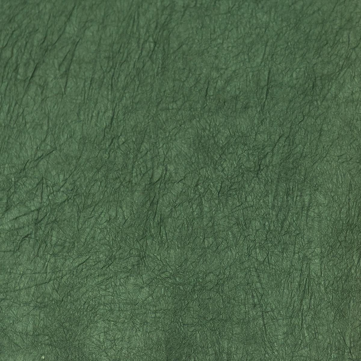 王朝のそめいろ 薄口 27番 深緑