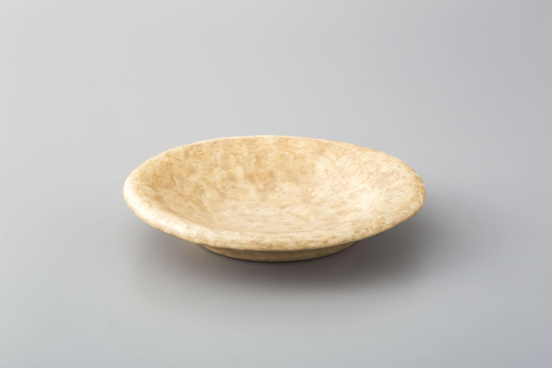 オーバル皿:02 / 成田周平